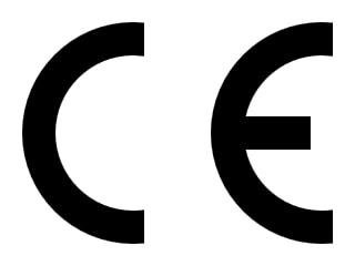 CE_Logo[1]
