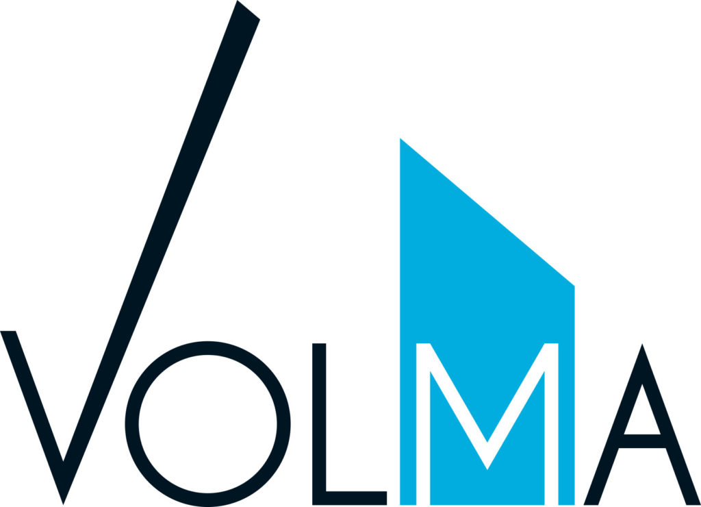 LOGO-VOLMA