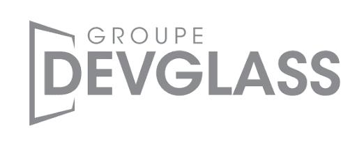 Logo Devglass