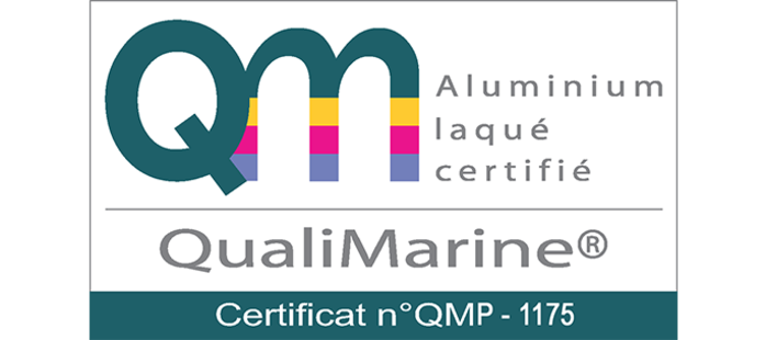 logo-qualimarine_article_image