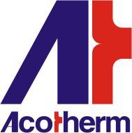 logo_acotherm-t