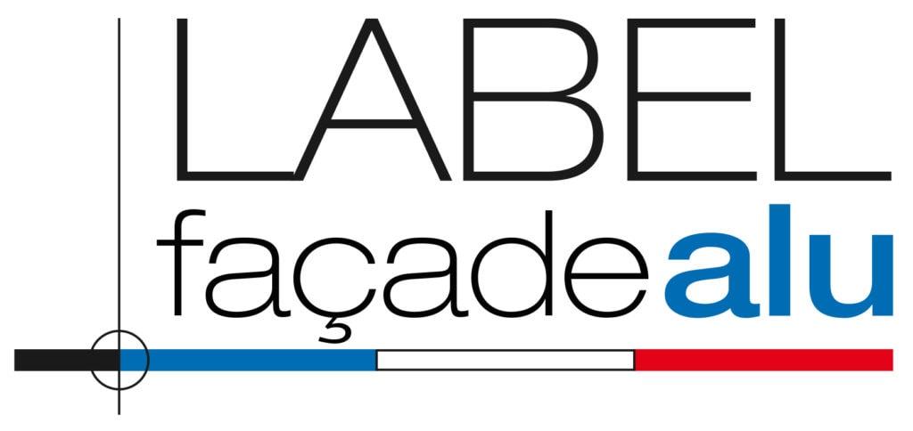 logo_facadealu
